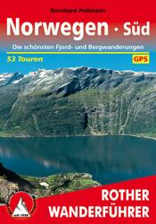 Norwegen Süd