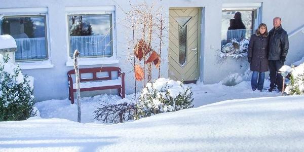 Winter_Terrasse_kom