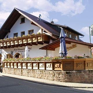 Hauensteiner Hof