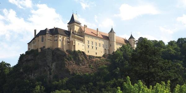 Schloss Rosenburg