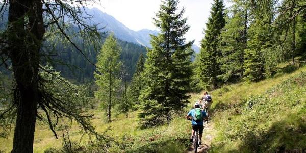 valsorda-enduro-trail