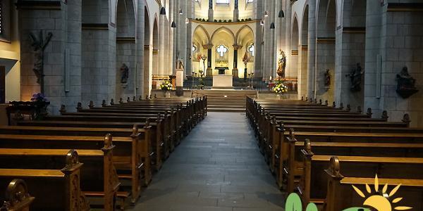 Quirinius-Münster