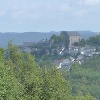 Jugendburg Hohensolms im Naturpark Lahn-Dill-Bergland