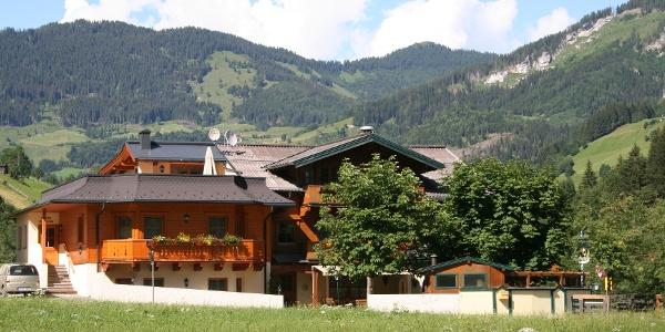 Gasthof Schiederhof