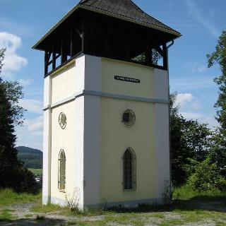 Wilhelmswarte
