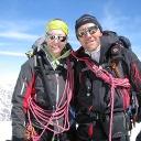 Profilbild von Gudrun&Tom Kreuzwirth/Zölss