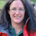 Profilbild von Christine Goliasch