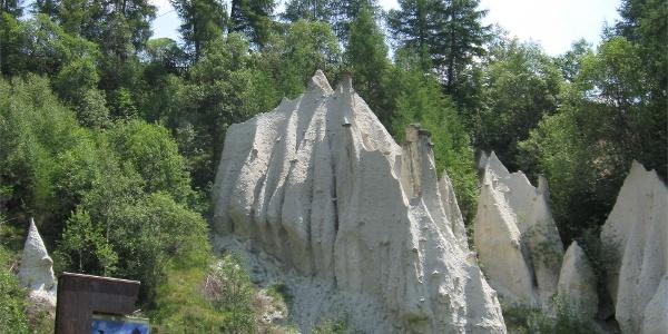 earth-pyramids terento
