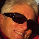 Profilbilde av Brigitte Jorda