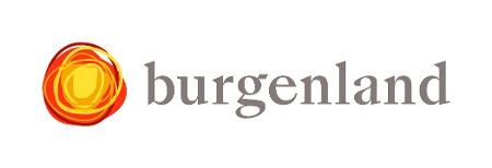 LogoBurgenland Tourismus GmbH