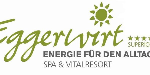 Spa und Vital Resort Eggerwirt****s