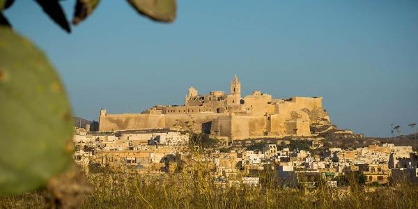 Die Cittadella