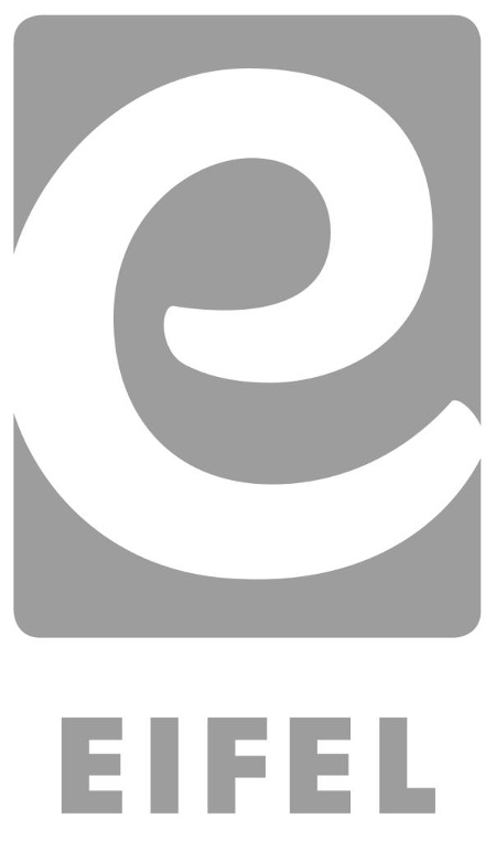 Logo Eifel Tourismus GmbH