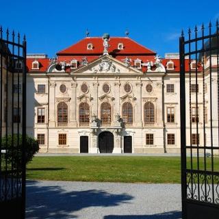 Schloss Riegersburg