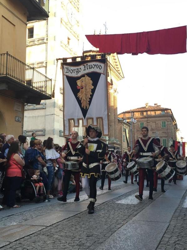 Kultur und Tradition