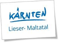 DT_K_Lieser-Maltatal_L_CMYK