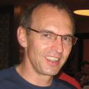Profielfoto van: Armin Fleischmann