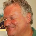 Image de profil de Peter Steiner