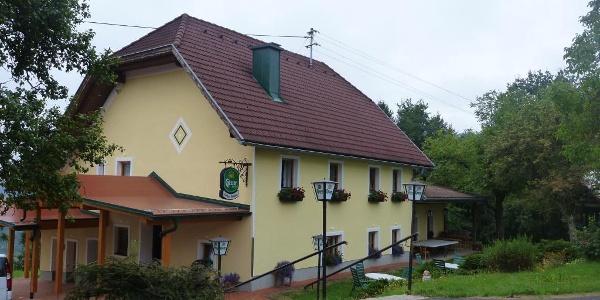 St. Paul - Gasthaus Kollmann