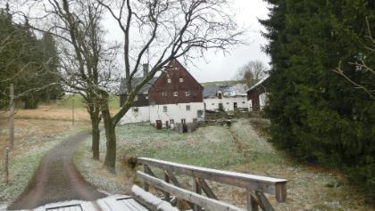Weicheltmühle