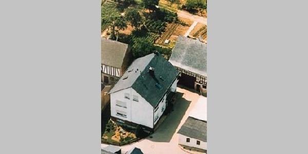 Haus Annelore