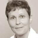 Profilbilde av Brigitte Lacher