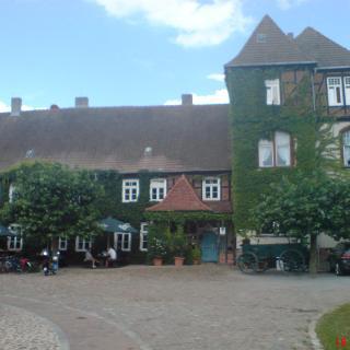 Büttnershof