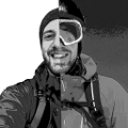 Profilový obrázek Alex ist BergReif