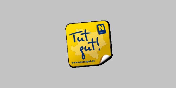 tut-gut