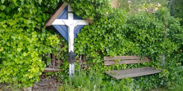 Tunner Kreuz