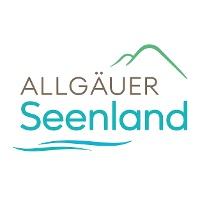 Logo Allgäuer Seenland