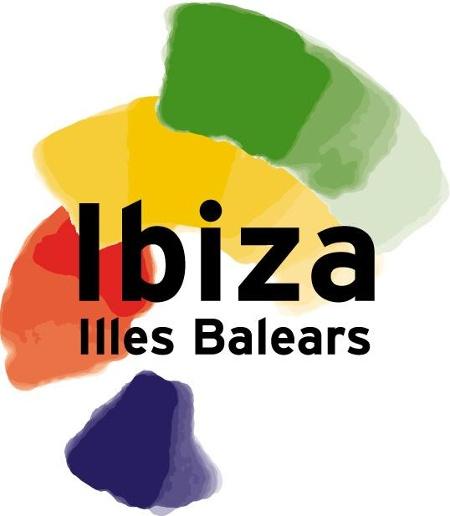 Logo Fundación de Promoción de Ibiza
