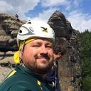 Profilbild von Markus Becker