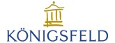 Logo Tourist-Info Königsfeld