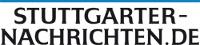 Logo Stuttgarter Nachrichten