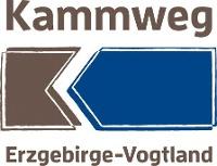 Logo Tourismusverband Erzgebirge e.V., Projektmanagement Kammweg