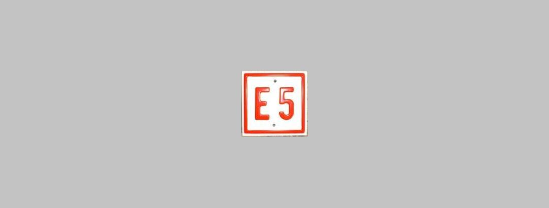 E5-Logo