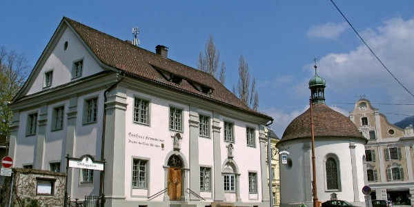 Gasthof Kornmesser