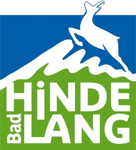 Logo Gästeinformation Bad Hindelang