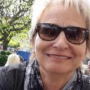 Profilbild von Helena Geri