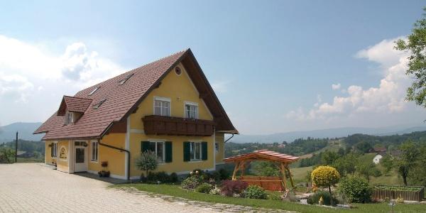 Schipferhof