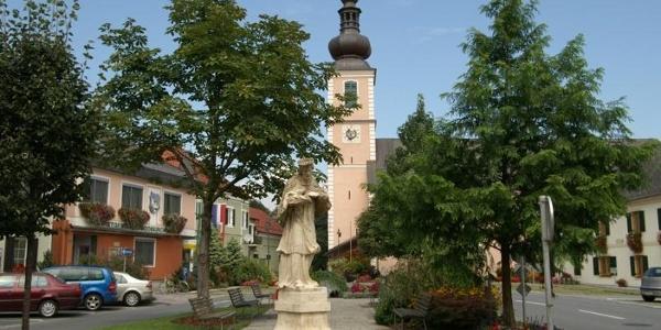 Mooskirchen