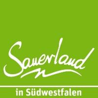 Logo Sauerland-Tourismus e.V.