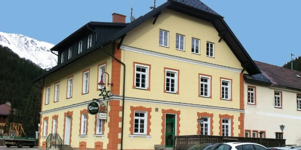 Altenbergerhof