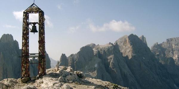 Giro del Monte Mulaz