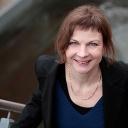 Profilbild von Anja Valentien