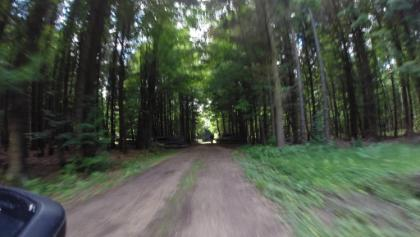 Breite Wege