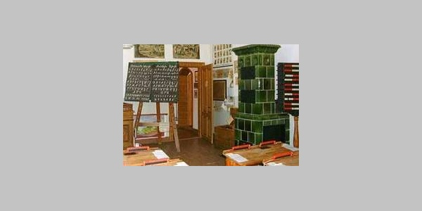 Allgäuer Dorfschulmuseum