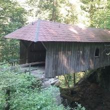 Amannbrücke