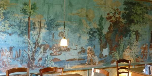 Café Inka
